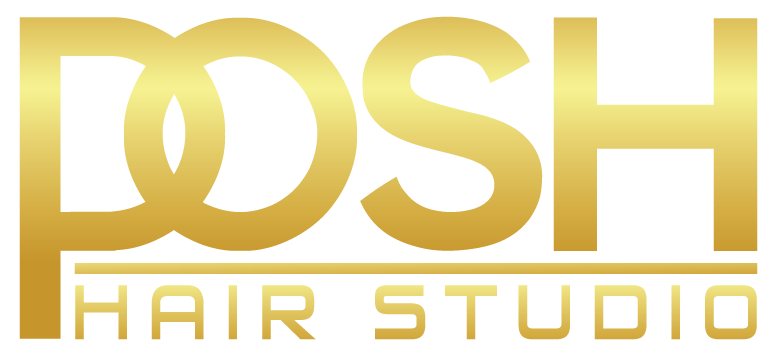 Posh Hair Studio